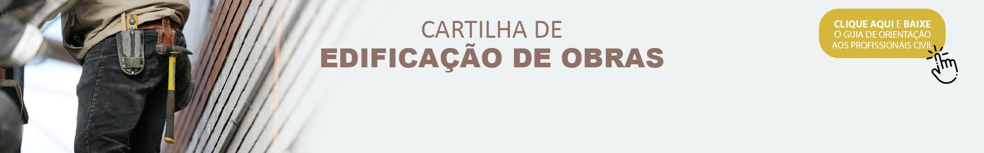 cartilha_de-obra__original